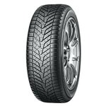 YOKOHAMA BluEarth Winter V905 265/35R20 99V XL RPB