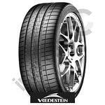 VREDESTEIN Ultrac Vorti 245/50 R18 104 Y XL, ZR