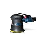 Szlifierka rotacyjno-oscylacyjna BOSCH 0 607 350 198