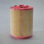 Filtr powietrza DONALDSON P782881