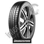 BRIDGESTONE Ecopia EP500 155/70 R19 84 Q *