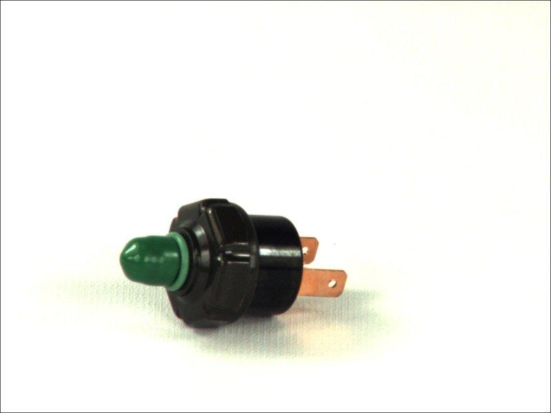 Włącznik ciśnieniowy klimatyzacji THERMOTEC KTT130010 - darmowa dostawa do 5000 warsztatów Motointegrator Partner i 170 sklepów Inter Cars