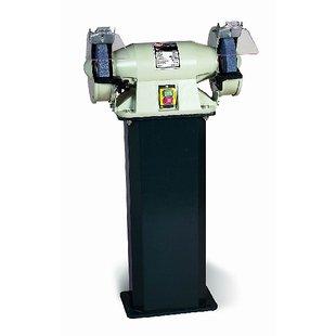 Akcesoria i części zamienne do elektronarzędzi Proma PROMA BKS-2500/P