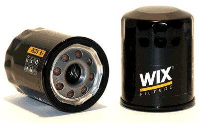 Filtr oleju WIX FILTERS 51356WIX