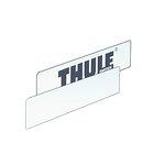 Tablica rejestracyjna THULE 976-2