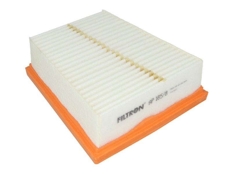 Filtr powietrza FILTRON AP185/8 - darmowa dostawa do 5000 warsztatów Motointegrator Partner i 170 sklepów Inter Cars