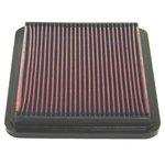 Filtr powietrza K&N Lexus GS400 '98-'00 33-2137