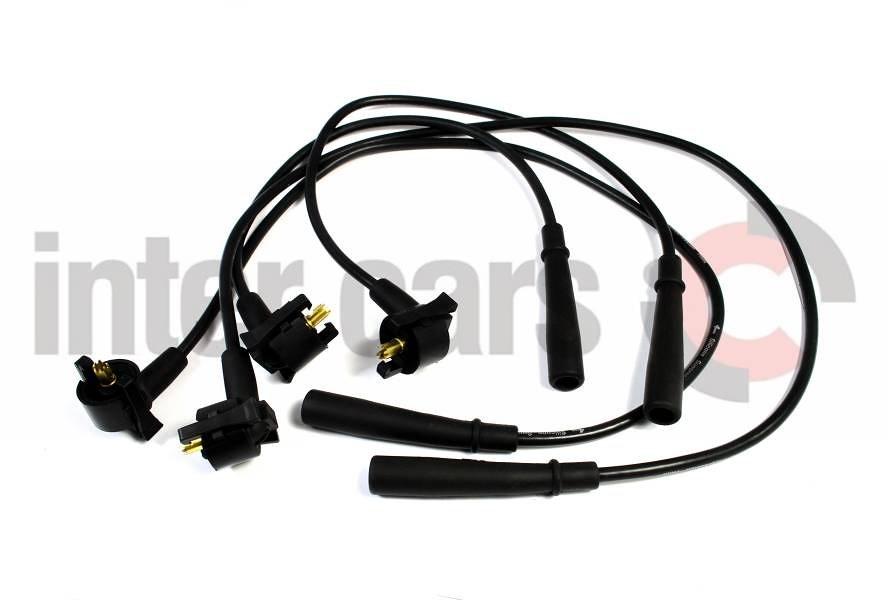 Sterownik/przekaźnik świec żarowych 4MAX 0608-41-0040 - darmowa dostawa do 5000 warsztatów Motointegrator Partner i 170 sklepów Inter Cars