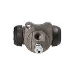 Cylinderek hamulcowy FTE R17065.2.1