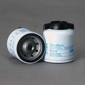 Filtr paliwa DONALDSON P551039 - darmowa dostawa do 5000 warsztatów Motointegrator Partner i 170 sklepów Inter Cars