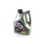 Olej MOBIL 2000 X1 10W40, 4 litry