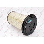 Filtr powietrza DONALDSON OFF P140132