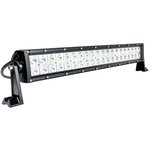 Oświetlenie POWER LIGHT PL-ULB120