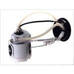 Elektryczna pompa paliwa HANS PRIES 107 347