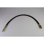 Przewód hamulcowy elastyczny ABE C80155ABE
