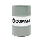 Olej silnikowy syntetyczny COMMA X-FLOW G 5W40 X-FLOW TYPE G