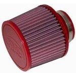 Filtr powietrza stożkowy BMC FBSA76-110
