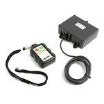Akcesoria do wyciągarek SPEEDMAX 4X4 LOD90100-3