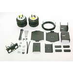 Zestaw zawieszenia pneumatycznego ELCAMP W21-760-3117-B