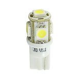Żarówki LED MAMMOOTH MALB054W