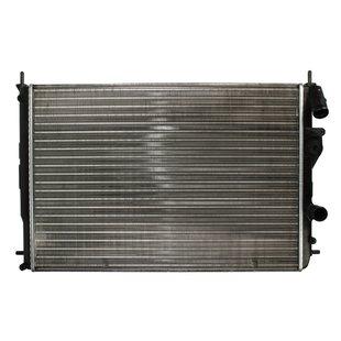 Kühler, Motorkühlung NRF 58325