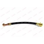 Przewód hamulcowy elastyczny ABE C84221ABE