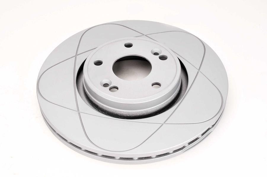 Tarcza ATE Power Disc Reanult Laguna 1.6/1.9Dci '01- przód 24.0326-0123.1 - darmowa dostawa do 5000 warsztatów Motointegrator Partner i 170 sklepów Inter Cars