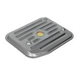 Filtr hydrauliki skrzyni biegów FEBI 14256