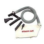 Air Wonder Gun Kit (Pneumatiksatz) TOPTUL (90 PSI)