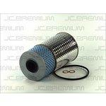 Filtr oleju JC PREMIUM B1M012PR