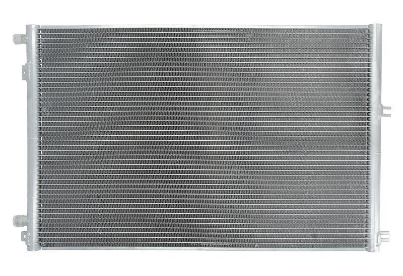Chłodnica klimatyzacji NISSENS 940468 - darmowa dostawa do 5000 warsztatów Motointegrator Partner i 170 sklepów Inter Cars