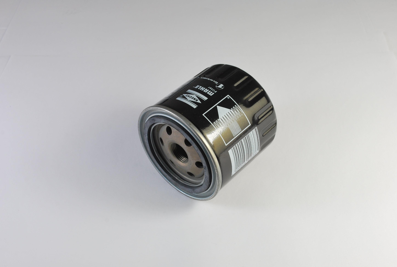 Filtr oleju KNECHT OC 99 OF - darmowa dostawa do 5000 warsztatów Motointegrator Partner i 170 sklepów Inter Cars