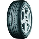 FIRESTONE TZ300 225/55 R17 101 W XL