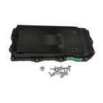 Filtr hydrauliki skrzyni biegów ZF 1087298247