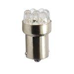 Żarówki LED MAMMOOTH MALB033W