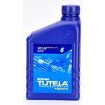 Olej przekładniowy mineralny PETRONAS Transmission, 1 litr