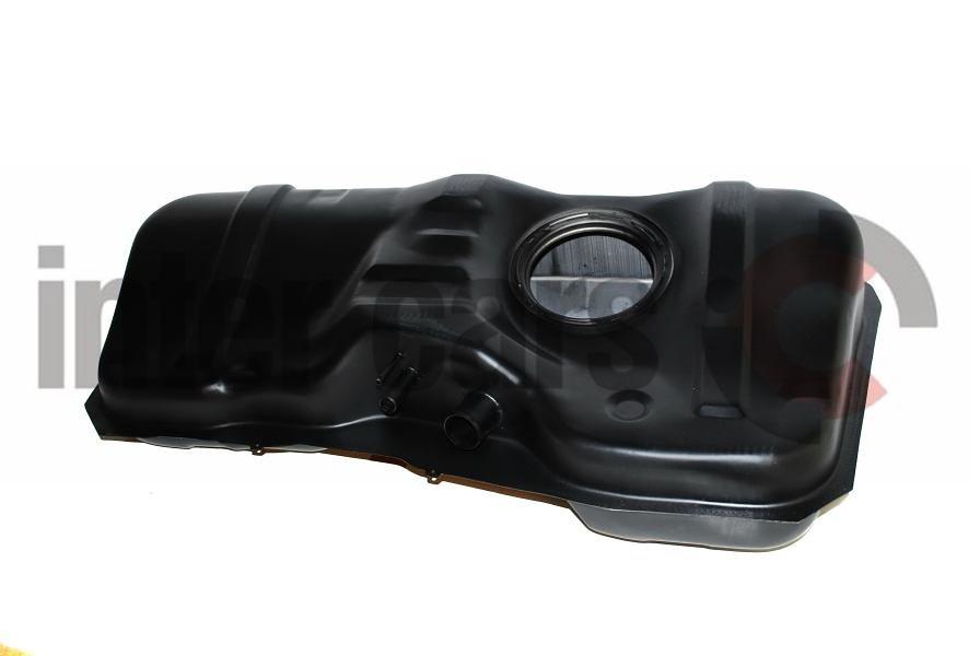Zbiornik paliwa BLIC 6906-00-5022008P