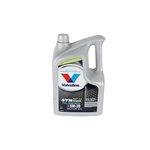Olej VALVOLINE SynPower MST C4 5W30, 5 litrów