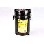 Olej hydrauliczny SHELL Omala S2 G 320 OMALA S2 GX 320 20L
