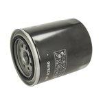 Filtr oleju MANN WP 928/80