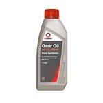 Olej przekładniowy COMMA MB10 75W80, 1 litr