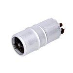 Elektryczna pompa paliwa BOSCH 0 580 464 081