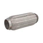 Tłumik drgań układu wydechowego BOSAL 265-579