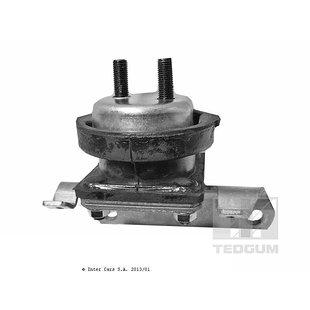Poduszka silnika TED-GUM 00392300
