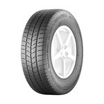 CONTINENTAL VanContact Winter 215/65R16 106/104T C