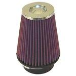 Filtr powietrza sportowy K&N RC-4680