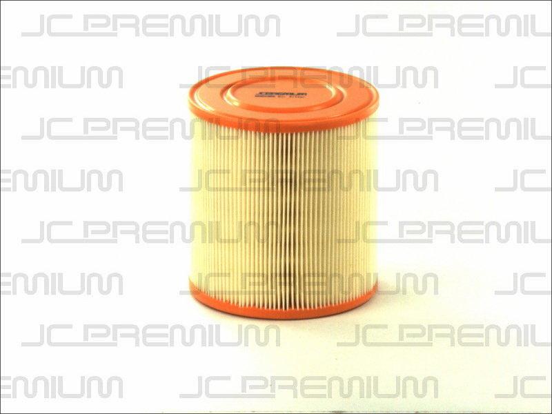 Filtr powietrza JC PREMIUM B2A019PR - darmowa dostawa do 5000 warsztatów Motointegrator Partner i 170 sklepów Inter Cars