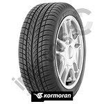KORMORAN Gamma B2 205/45 R16 87 W XL, ZR