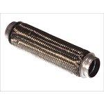 Tłumik drgań układu wydechowego 4MAX 0219-04-0031