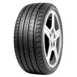 SUNFULL SF-888 215/45R17 91W XL
